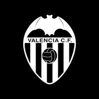 Valencia Dubai
